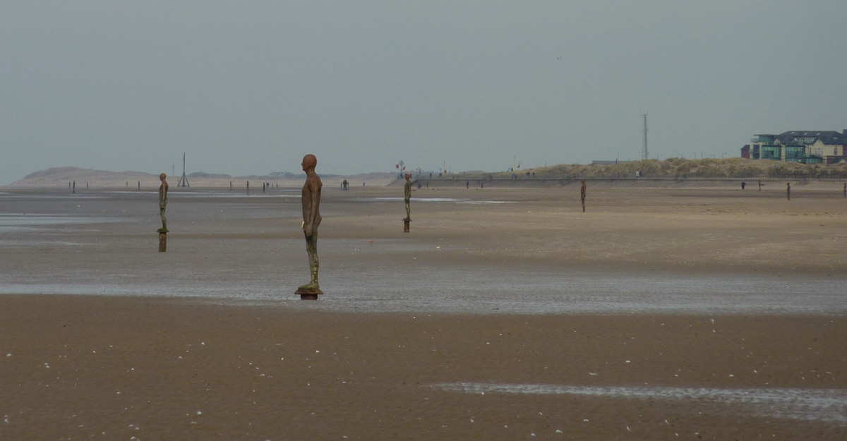 liverpool-another-place-at-crosby-beach_landscape-view